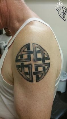 celticknot-copy