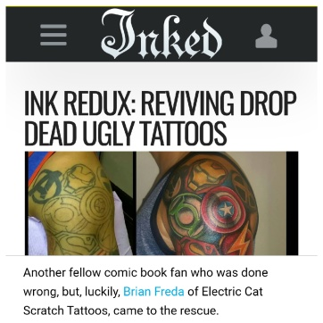 https://www.inkedmag.com/g/ink-redux-reviving-drop-dead-ugly-tattoos/5/